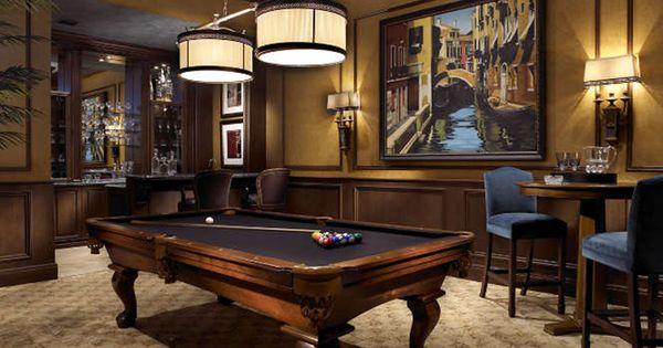 Interior Design Firms South Florida Transitional Design Soflo Dream Homes Pinterest