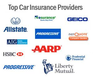 Best And Worst Car Insurance Companies Cheap Car Insurance