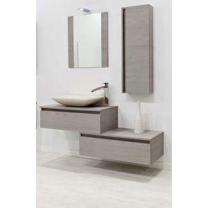 Arredo Bagno A Verona.Arredo E Mobili Per Il Bagno A Verona Arredamento Bagno Arredo Bagno Moderno Arredo Bagno Bianco