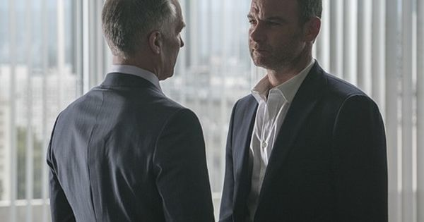 Ray Donovan Spoilers Season 4 Episode 8 Ray Threatens Conor