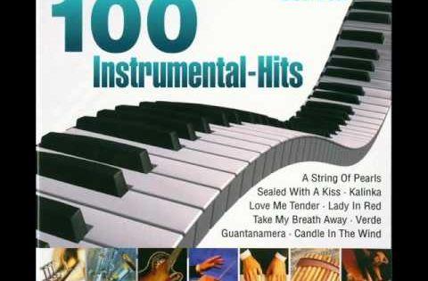 Pin Em Instrumental Sax