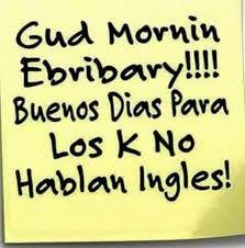 Resultado De Imagen Para Pinterest Frases De Buenos Dias Good Morning Quotes Funny Good Morning Quotes Good Morning Quotes For Him