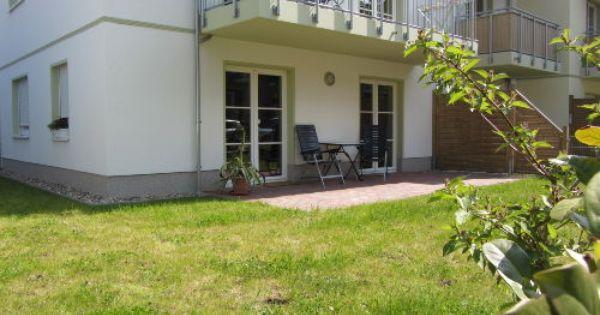 Strandferienwohnung In Graal Muritz Mecklenburg Vorpommern Dirk Rube Style At Home Ferien Wohnung