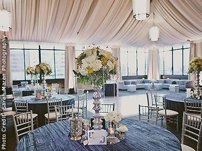 Hotel Sacramento Wedding Venue Northern California Wedding Venues