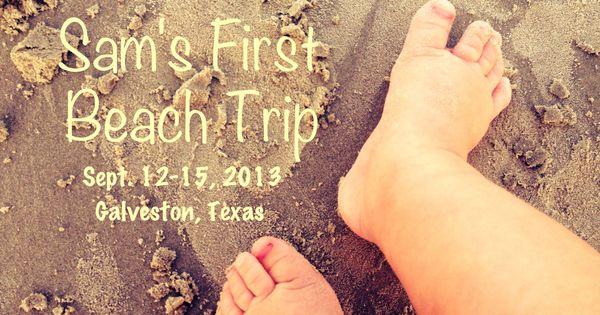 Baby S First Beach Trip Photo Baby Photo Ideas Pinterest Beach Trip Beach And Picture Ideas