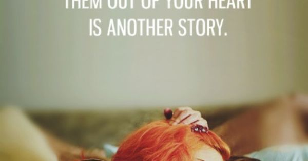 Eternal sunshine for the spotless mind trailer. My favorite movie of all