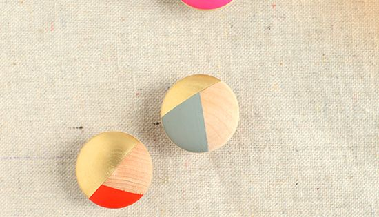 diy door knobs diy bis pinterest poignet de porte poignet et placard. Black Bedroom Furniture Sets. Home Design Ideas