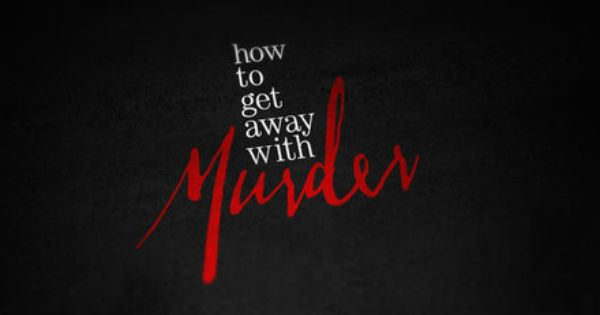 watch how to get away with murder watch series