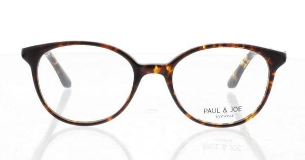 essayage virtuel lunettes krys Articles traitant de lunettes de vue écrits premier repérage avant de vous rendre chez votre opticien krys nous avons créé pour vous le miroir virtuel.