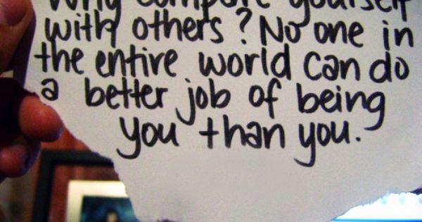 Unknown PixPiration 50 pixpirations motivation inspiration beyou love happy peace life