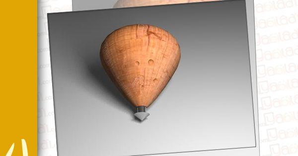 الطفولة المغربية ــ الجزء الثاني ــ 7 ألعاب شعبية لا تنسى Paper Lamp Novelty Lamp Table Lamp