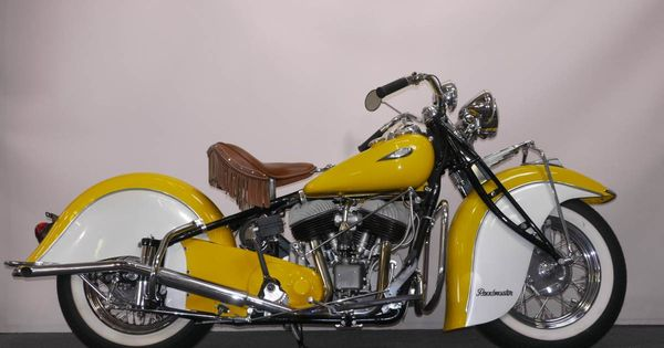 1941 Indian Chief Nz Classic Motorcycles Indian Motorcycle Classic Motorcycles Vintage Indian Motorcycles