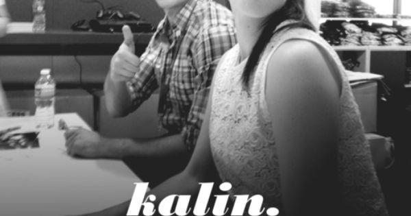 colin morgan and katie mcgrath relationship marketing