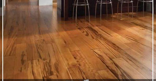 انواع الباركيه واسعاره في مصر سوف نتحدث معكم اليوم على موقعكم المتميز اسعار كوم عن أفضل أنواع الباركيه وأسعاره بالصور لجمي Flooring Hardwood Floors Hardwood