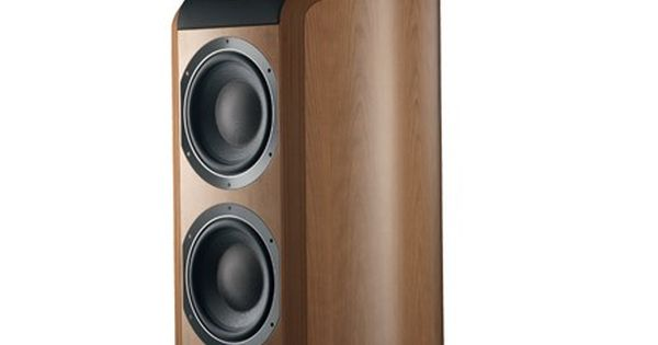 bowers wilkins 800 diamond loudspeakers pinterest. Black Bedroom Furniture Sets. Home Design Ideas