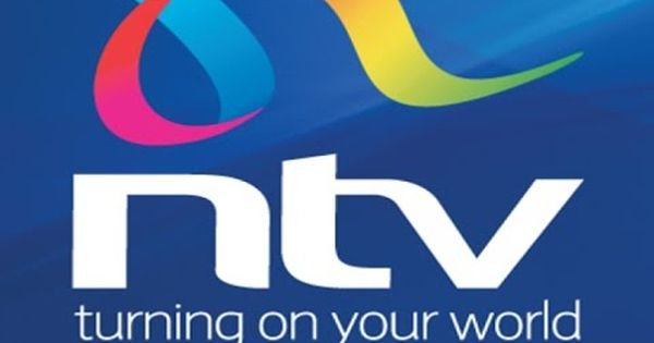 Ntv Live Live Tv Streaming Tv Free Watches