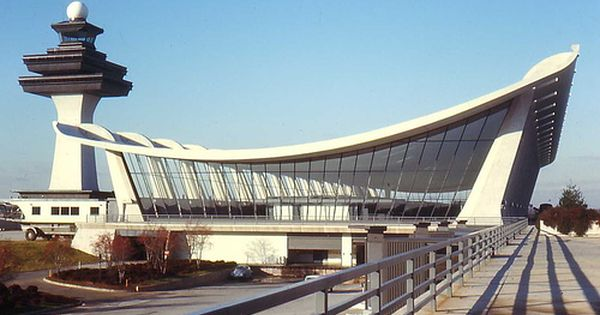 8fe2b76a45e9531422efc99cfd9ea41e - How To Get From Washington Dulles To Downtown Dc
