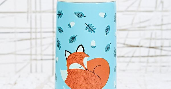 Rusty fox flask kitchen pinterest listes de no l for Pinterest cuisine noel