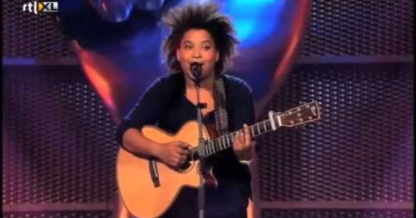 Julia Van Der Toorn Live 4 Songs The Voice 2013 The Voice Of Holland The Voice Cool Lyrics