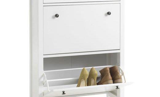 Nordby Shoe Storage Cabinet White Shoe Racks Storage Jysk Ca Shoe Storage Cabinet White Shoe Storage Cabinet White Shoe Rack