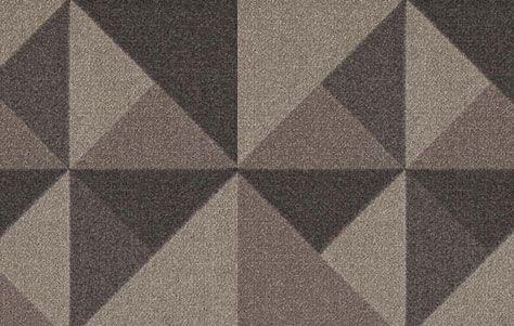 Triangulation Underfoot Isos Collection By Milliken Carpet