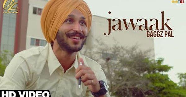 Mr Jatt ~ Brings Latest Punjabi Mp3 / Mp4 Songs To Download