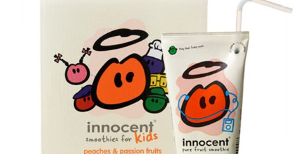 innocent smoothies organisation structure What you are missing the most sophisticated and simple-to-use ethical rating system in the world, the product of 25 years of independent research from a trusted not-for-profit organisation.
