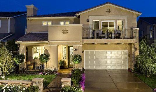 new home design and new home design ideas home design pinterest