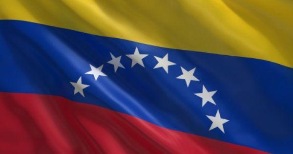 Bandera Venezuela Flag Bandera Venezuela Venezuela Flag Fla