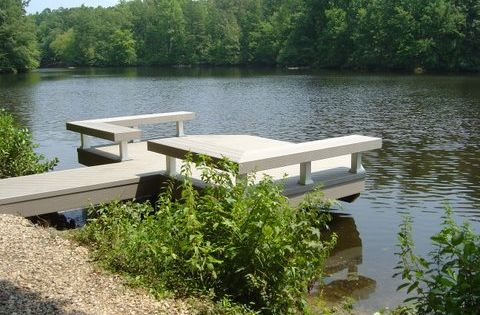 pond dock designs we are a certified marine contractor designing and building boat docks