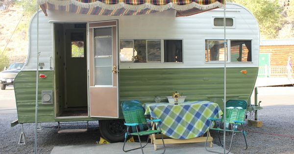 Beautiful  Amp Travel Trailer Rentals Serving Bend Sunriver And Oregon Areas