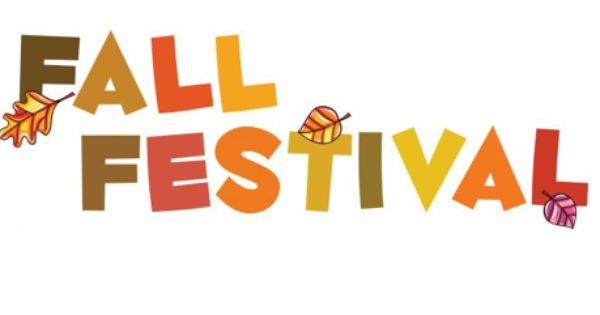 Fall Festival and Carnival Clip Art. Free to download and ...