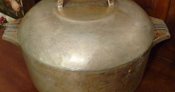 Wagner Ware Dutch Oven For Sale Classifieds Dutch Ovens For Sale Ceramic Dutch Oven Cast Iron Cooking