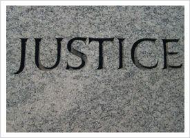 Civil Rights Attorney Job Description Lawyer Career Civil Rights Attorney Civil Rights Employment Discrimination