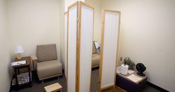 Lactation Room Google Search Nursing Moms Pinterest