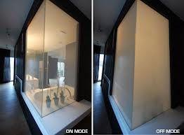 Smart Film Smart Film Glass Switchable Film Pdlc Film Residential Windows Doors Ul Smart Glass Smart Home Home
