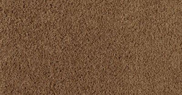 Dealer 39 s choice carpet cigar leaf carpeting mohawk for Mohawk flooring dealers