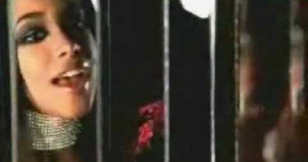 Try Again Allayah Aaliyah Try Again Music Videos