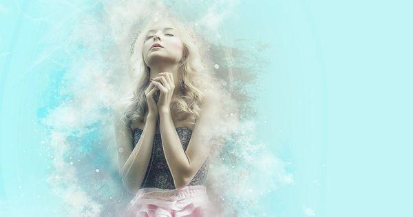Картинки по запросу молитва