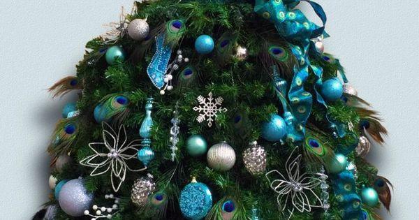 Bastelideen f r weihnachten schneiderpuppe for Pinterest weihnachtsbaum