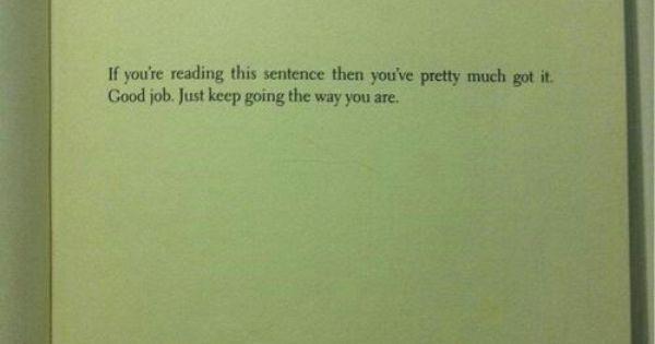 parody essays