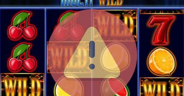 Beste Merkur Online Casinos & Ratgeber zum Spielen um echtes Geld