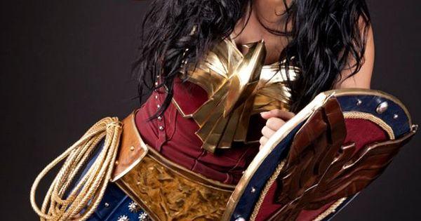 pin by bernie ritzinger on cosplay pinterest wonder woman cosplay