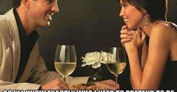 Bd online dating