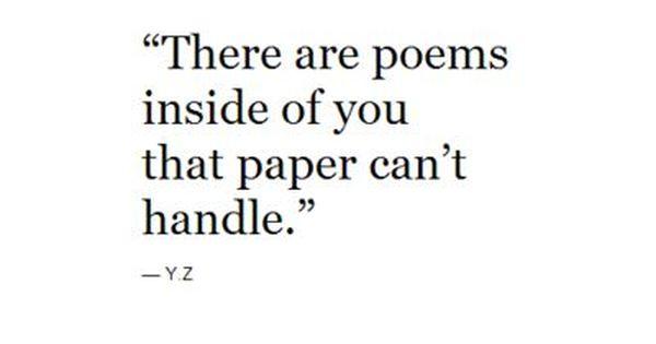 Essay on inner beauty