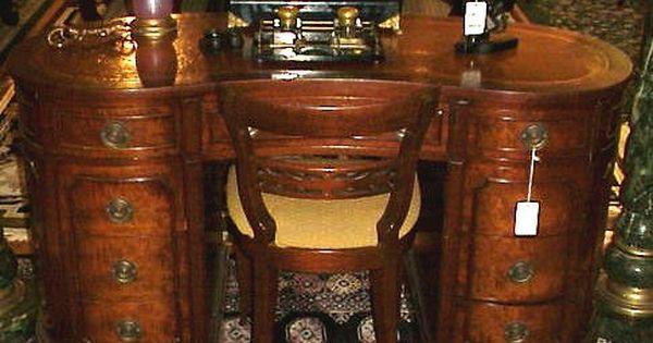 Maple Wood Bedroom Furniture 1940s Furniture I Adore
