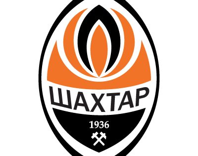 waxtap crest design arsenal pinterest european football and logos. Black Bedroom Furniture Sets. Home Design Ideas