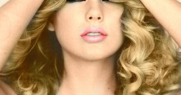 Taylors, Taylor swift and Swift on Pinterest