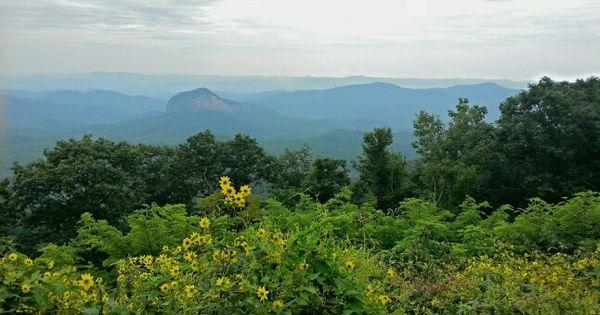 ridge mountains pinterest - photo #48