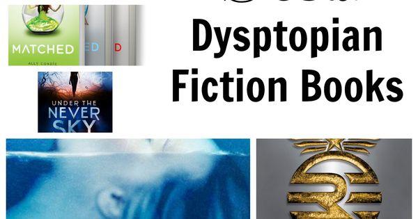 Literature Fiction Books b